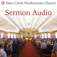 TCPC Sermon Audio podcast