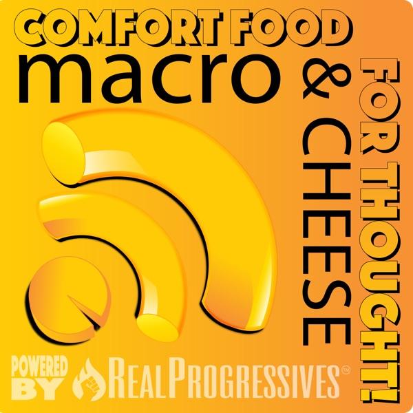 Macro n Cheese