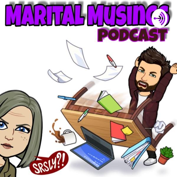 Marital Musings