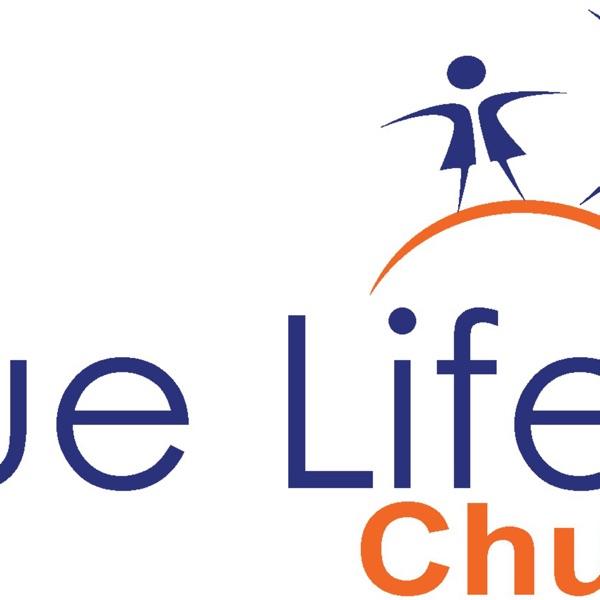 True Life Church
