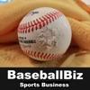 BaseballBiz artwork