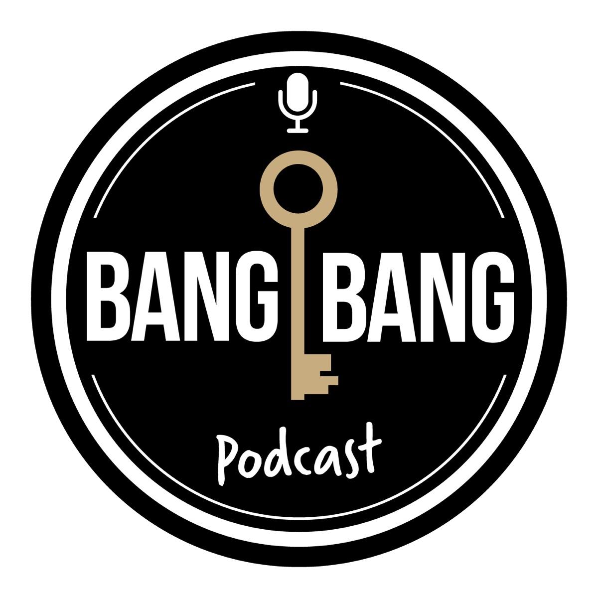 Bang Bang Dublin