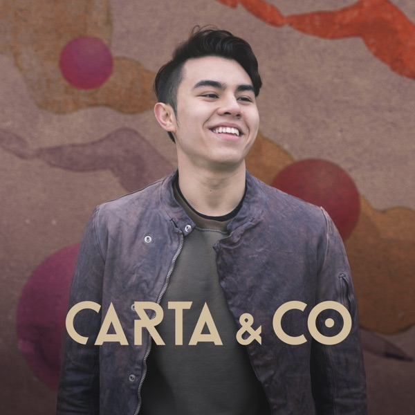 CARTA & CO