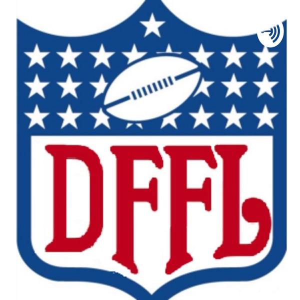 The Dover Fantasy Football League
