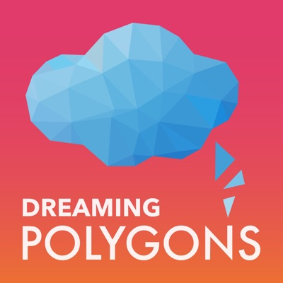 Dreaming Polygons