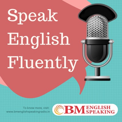 BM English Speaking Radio