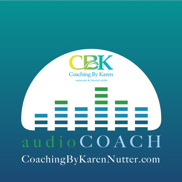 Podcasts – CBK Coaching