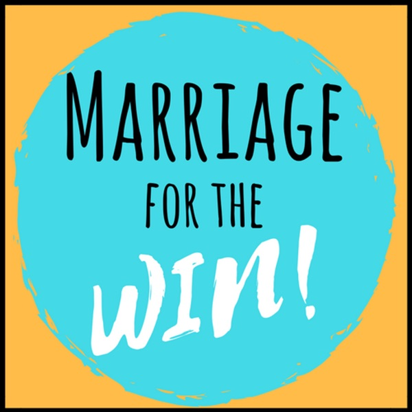 Marriage for the WIN! | Marriage, Love, Relationships, Sex, Happiness, Romance, and Freedom