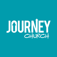 Journey Church Sunday Worship Gathering Audio - Bozeman, Montana podcast