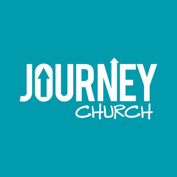 Journey Church Sunday Worship Gathering Audio - Bozeman, Montana