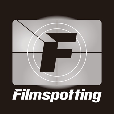 Filmspotting: Reviews & Top 5s:Kempenaar & Larsen