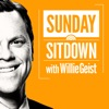 Sunday Sitdown with Willie Geist