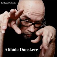 Afdøde Danskere podcast