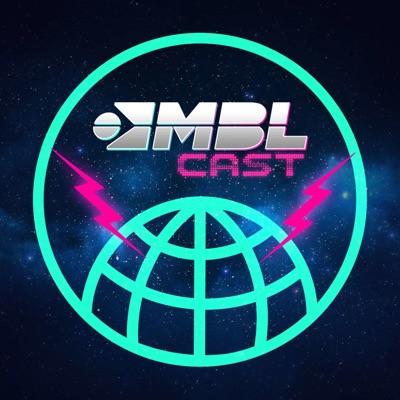 MBL Cast:MBL - Movimento Brasil Livre