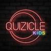 Quizicle Kids