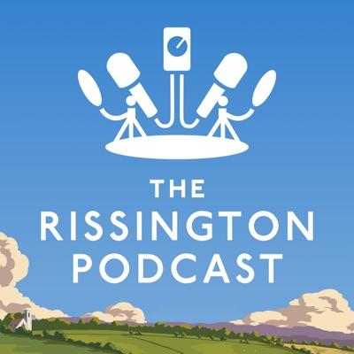 The Rissington Podcast