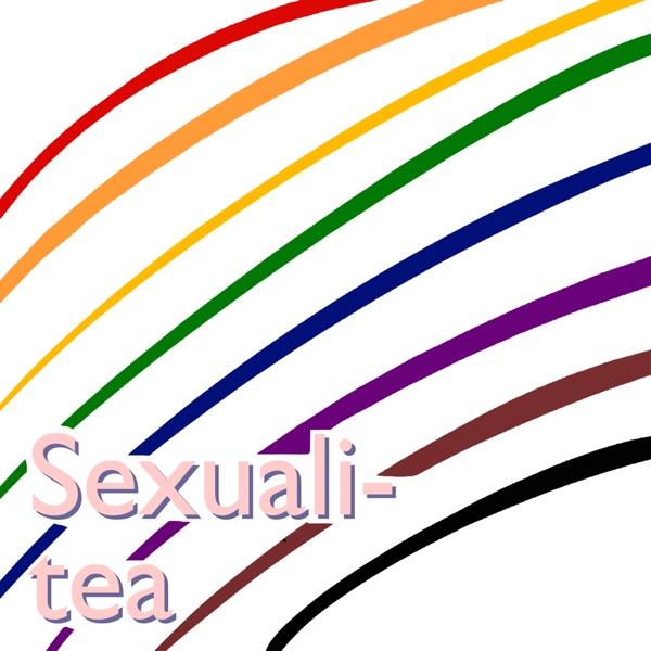 Sexuali-tea