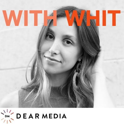 With Whit:Dear Media, Whitney Port
