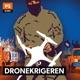 Dronekrigeren