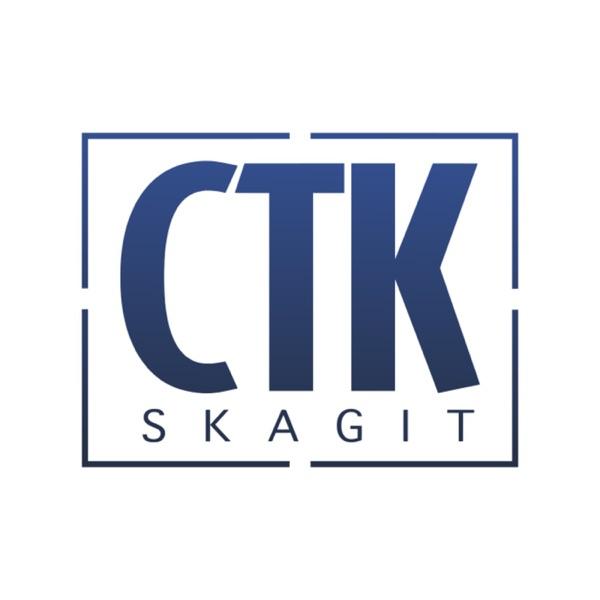 CTK Skagit