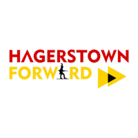 Hagerstown FORWARD podcast