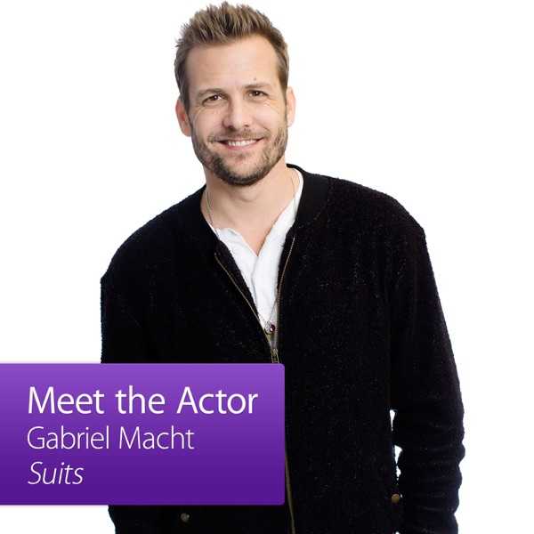 Suits: Meet the Cast