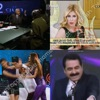 unforgettable moments from turkish tv