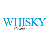 Whisky Magazine podcast