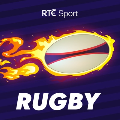 Tommy Bowe on 'Sunday Sport' on RTE Radio One