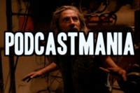 podcasts – PODCASTMANIA podcast