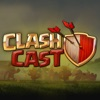 Clash Cast Podcast artwork