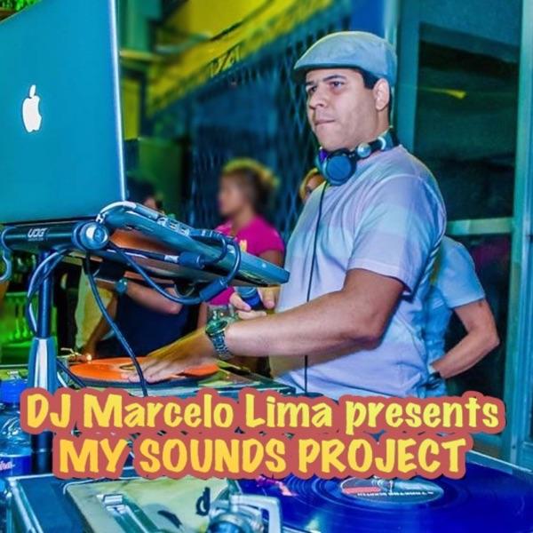 DJ Marcelo Lima