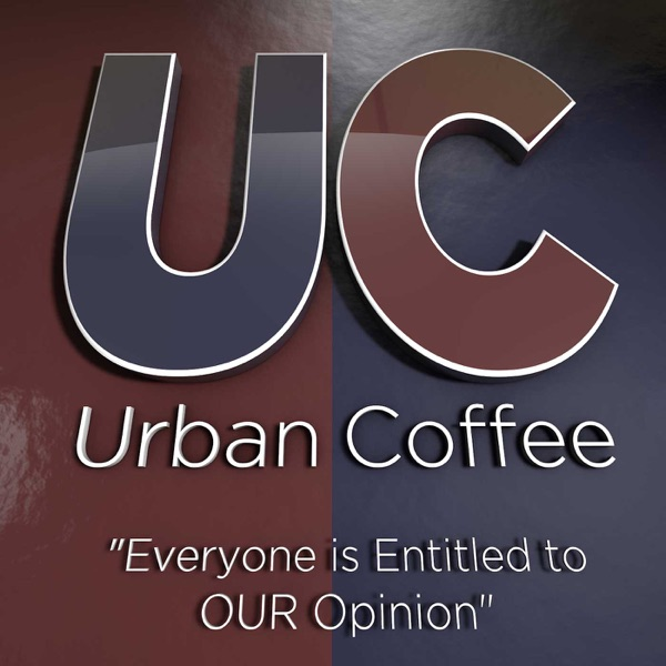 Urban Coffee