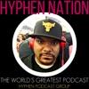 Hyphen Nation artwork