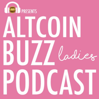 Altcoin Buzz Ladies podcast