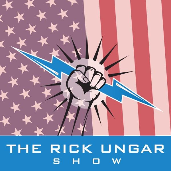 Rick Ungar Show Daily Highlight