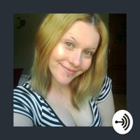 Communique au téléphone podcast