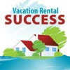 Vacation Rental Success artwork