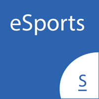 Sound Theory eSports Podcast podcast