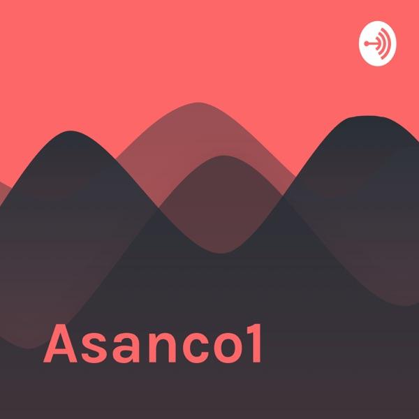 Asanco1