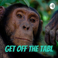 Get Off The Table podcast