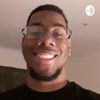 FreeSpeechMike podcast