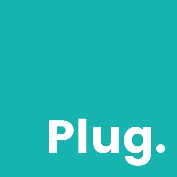 Plug.