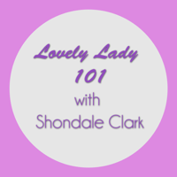 Lovely Lady podcast