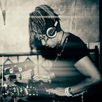 GHM DJ Dreea Muzic Show podcast