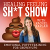 Healing Feeling Sh*t Show artwork