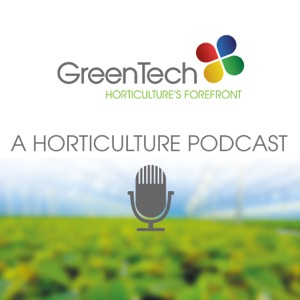 GreenTech podcast