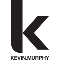 Conversations with Kevin podcast