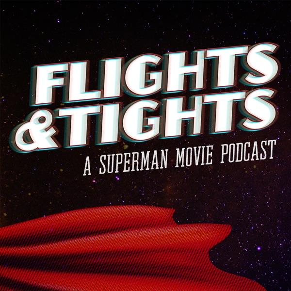 Flights and Tights