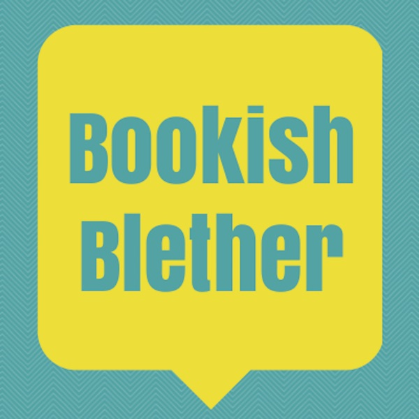 Bookish Blether
